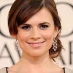 Hayley Atwell Bra Size, Age, Weight, Height, Measurements