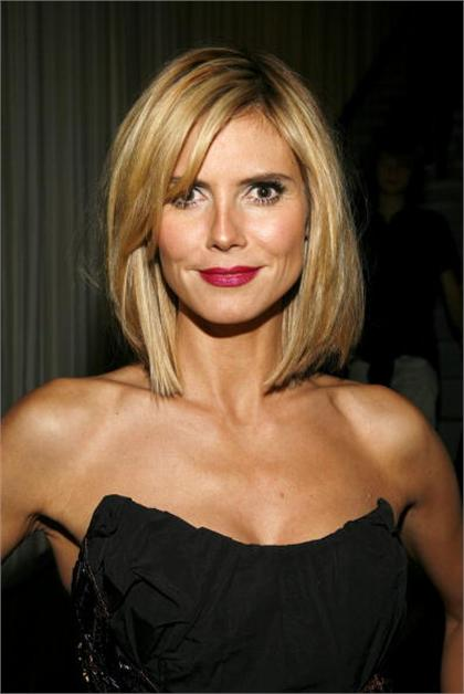 heidi klum bra size age weight height measurements celebrity sizes. Black Bedroom Furniture Sets. Home Design Ideas