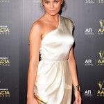Indiana Evans Bra Size, Age, Weight, Height, Measurements