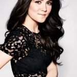 Isabelle Fuhrman Bra Size, Age, Weight, Height, Measurements