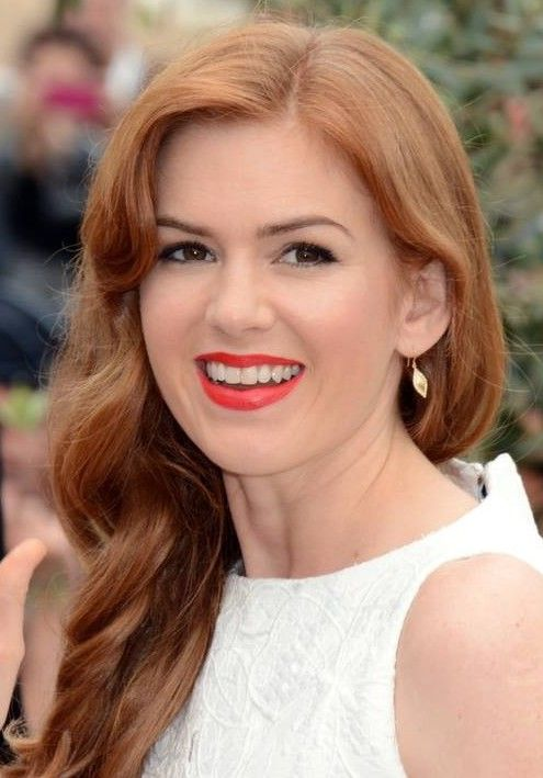 Isla Fisher Bra Size, Age, Weight, Height, Measurements