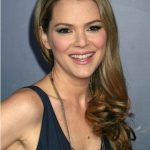 Jacinda Barrett Bra Size, Age, Weight, Height, Measurements
