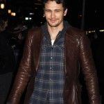 James Franco Bra Size, Age, Weight, Height, Measurements