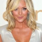Jane Krakowski Bra Size, Age, Weight, Height, Measurements