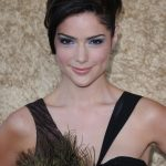 Janet Montgomery Bra Size, Age, Weight, Height, Measurements