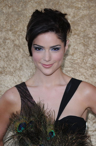 Janet Montgomery age