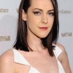 Jena Malone Bra Size, Age, Weight, Height, Measurements