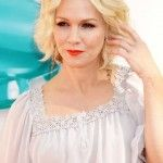 Jennie Garth Bra Size, Age, Weight, Height, Measurements
