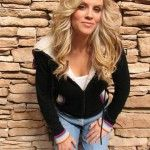 Jenny McCarthy Bra Size, Age, Weight, Height, Measurements