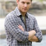 Jensen Ackles Age, Weight, Height, Measurements