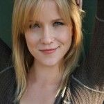 Jessy Schram Bra Size, Age, Weight, Height, Measurements