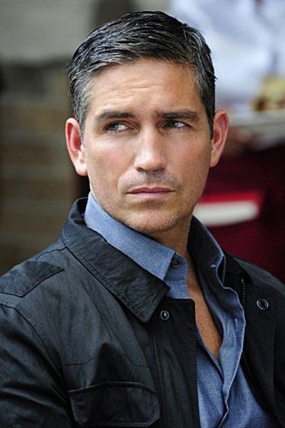 The 49-year old son of father Jim Caviezel and mother Maggie Caviezel, 188 cm tall Jim Caviezel in 2017 photo