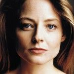 Jodie Foster Bra Size, Age, Weight, Height, Measurements