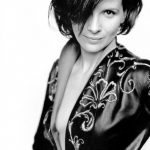 Juliette Binoche Bra Size, Age, Weight, Height, Measurements