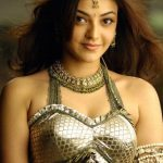 Kajal Aggarwal Bra Size, Age, Weight, Height, Measurements
