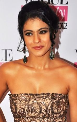 Indian celebrity plastic surgery pictures