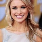 Katrina Bowden Bra Size, Age, Weight, Height, Measurements