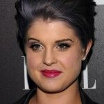 Kelly Osbourne Bra Size, Age, Weight, Height, Measurements