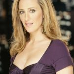 Kim Raver Bra Size, Age, Weight, Height, Measurements