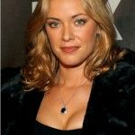 Kristanna Loken Bra Size, Age, Weight, Height, Measurements