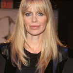 Kristin Bauer van Straten Bra Size, Age, Weight, Height, Measurements