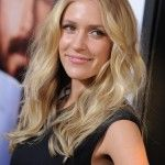 Kristin Cavallari Bra Size, Age, Weight, Height, Measurements