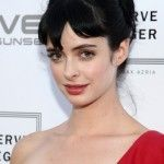 Krysten Ritter Bra Size, Age, Weight, Height, Measurements