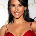 Lacey Chabert Bra Size, Age, Weight, Height, Measurements