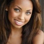 Logan Browning Bra Size, Age, Weight, Height, Measurements