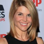 Lori Loughlin Bra Size, Age, Weight, Height, Measurements