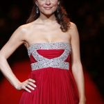 Maria Menounos Bra Size, Age, Weight, Height, Measurements