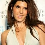 Marisa Tomei Bra Size, Age, Weight, Height, Measurements