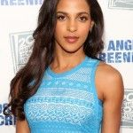 Megalyn Echikunwoke Bra Size, Age, Weight, Height, Measurements