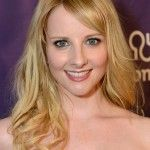 Melissa Rauch Bra Size, Age, Weight, Height, Measurements