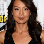 Ming-Na Wen Bra Size, Age, Weight, Height, Measurements