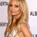 Nicole Richie Bra Size, Age, Weight, Height, Measurements