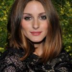 Olivia Palermo Bra Size, Age, Weight, Height, Measurements