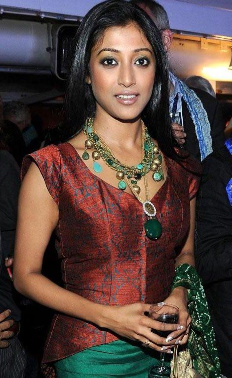 paoli dam bra size  age  weight  height  measurements