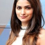 Prachi Desai Bra Size, Age, Weight, Height, Measurements