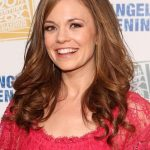Rachel Boston Bra Size, Age, Weight, Height, Measurements