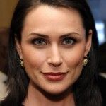 Rena Sofer Bra Size, Age, Weight, Height, Measurements