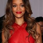 Rihanna Bra Size, Age, Weight, Height, Measurements