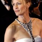Robin Wright Bra Size, Age, Weight, Height, Measurements