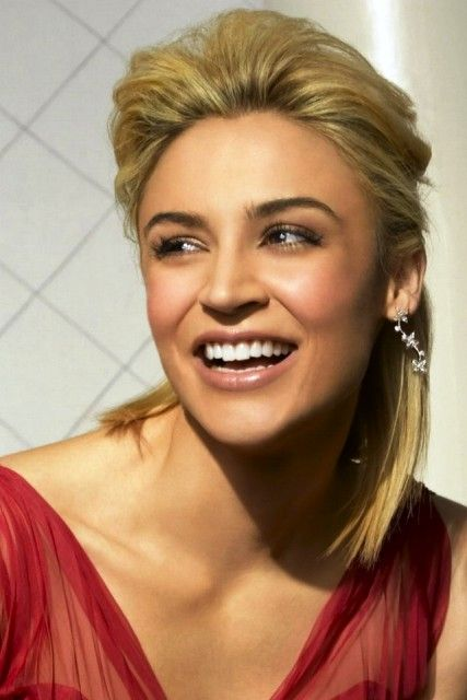 Samaire Armstrong Samaire Armstrong Bra Size, Age, Weight, Height, Measurements