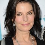 Sela Ward Bra Size, Age, Weight, Height, Measurements
