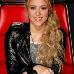 Shakira Bra Size, Age, Weight, Height, Measurements