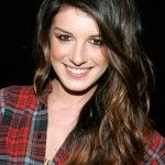 Shenae Grimes Bra Size, Age, Weight, Height, Measurements