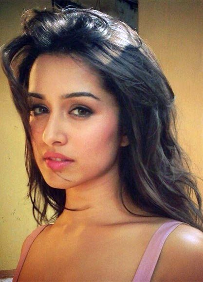 Shraddha Kapoor Pictures Images Photos Images77 Com