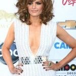 Stana Katic Bra Size, Age, Weight, Height, Measurements