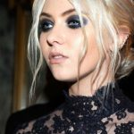 Taylor Momsen Bra Size, Age, Weight, Height, Measurements